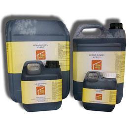 Holzbeize Wenge 100 ml -5000 ml