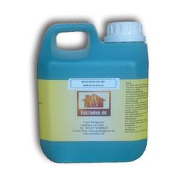 Holzbeize RAL 5021 Wasserblau  100 ml - 1000 ml