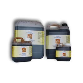 Holzbeize Goldteak 100 ml - 5000 ml