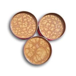 Antik-Wachs gold  370 ml