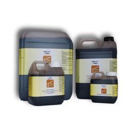 Holzbeize Limba  100 ml -5000 ml