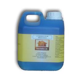 Holzbeize RAL 5002 Ultramarinblau  100 ml - 1000 ml