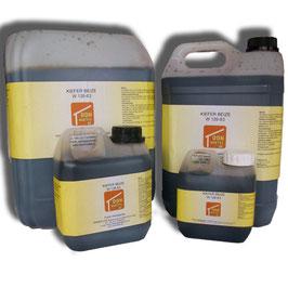 Holzbeize Kiefer - mittel ( Alterungsbeize )  100 ml -10000 ml