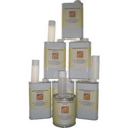 Strukturöl 2-30 VK matt