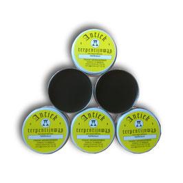 Antik-Wachs hellbraun 370 ml - 5000 ml