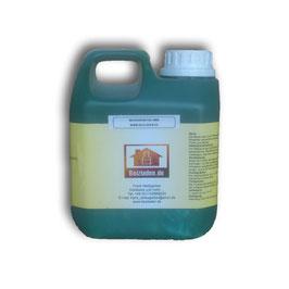 Holzbeize RAL 6005 Moosgrün  100 ml - 5000 ml