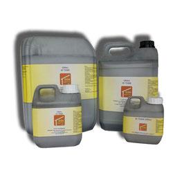 Holzbeize Grau 100 ml -5000 ml