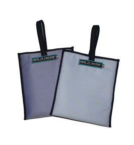 Pigiamino porta iPad - Tessuti vari o Jeans ( A2000 )