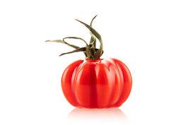 POMODORO 24 (Tomate)