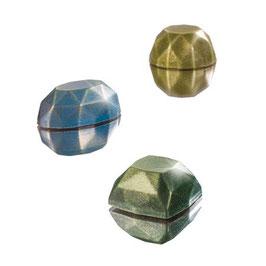 DIAMOND JEMS