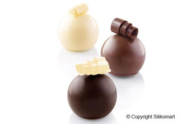 15 MINI TRUFFES (mini truffles) 20 ml
