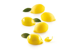 LIMONE & LIME 30