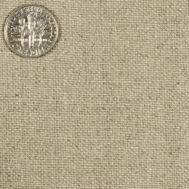 Style 215 100% Belgian Linen, unprimed