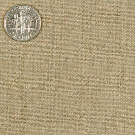 Style 185 100% Belgian Linen, unprimed