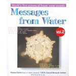 Messages from Water Vol.2