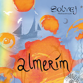 "CD ""Solvey"""