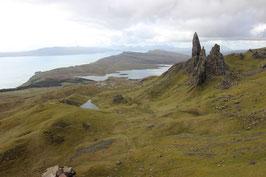 Landschafts-Fotografie auf der Isle of Skye (Schottland) - Gruppe 2