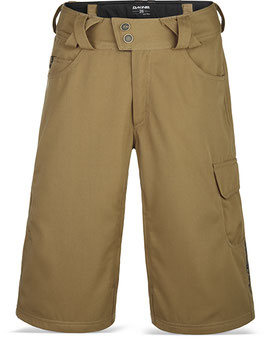 Dakine Shorts - Mode Short Bucksin