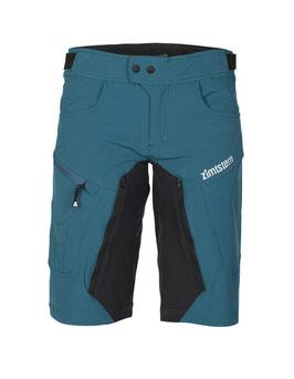Zimtstern Shorts Taila - Ink Blue - L