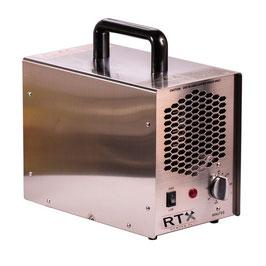 Ozongerät | Ozongenerator | Greuchsneutralisator | RTX 14000 | nur 30€ am Tag | Bundesweit Ozongenerator mieten | kostenfreier Hin- und Rückversand | Keine Kaution