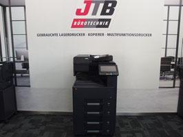 TA 3061i Kopierer Scanner Netzwerkdrucker A3 MFP baugleich wie Kyocera Taskalfa 3011i