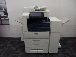 Xerox AltaLink C8055 A3/A4 Digital-Farblaserdrucker Kopierer Scanner Netzwerkdrucker Fax