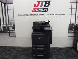 TA Triumph Adler 4505ci A3/A4 Digital-Farbkopierer Laserdrucker Scanner
