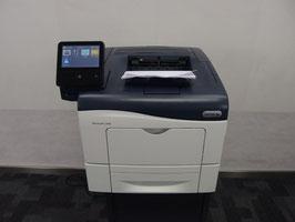 Xerox VersaLink C400dn Farblaserdrucker Netzwerk DUPLEX Top Zustand!