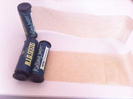 BIG Seeds Rolling paper: papel de rollo