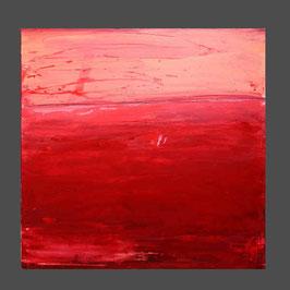 rotes Bild (gemischt mit Apricot)