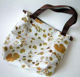 Tasche - made by Rita