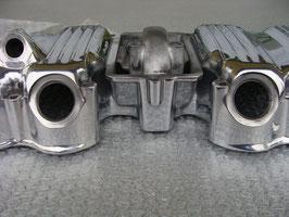 Ventildeckel Honda Four 750
