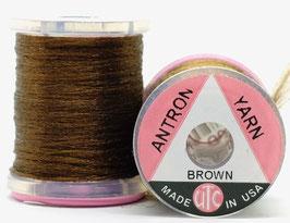 UTC ANTRON Brown AYS047