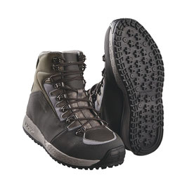 Patagonia ULRTLIGHT WADING BOOTS Sticky