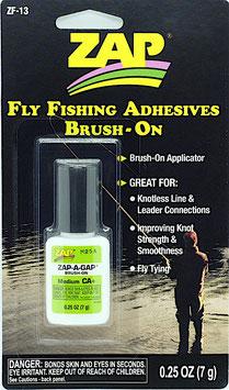 ZAP A GAP Brush