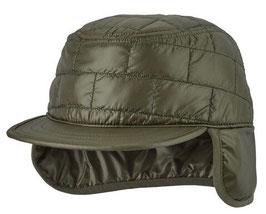 Patagonia NANO PUFF EARLFLAP CAP INDG