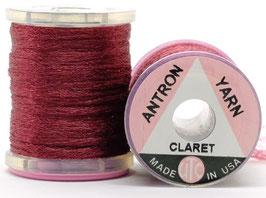 UTC ANTRON Claret AYS058