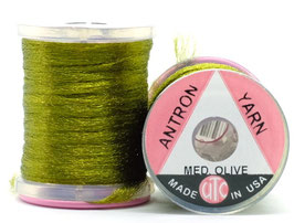 UTC ANTRON Medium Olive AYS161