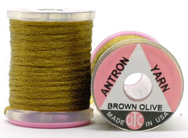 UTC ANTRON Brown Olive AYS091