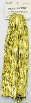 FLASHABOU Gold 6902