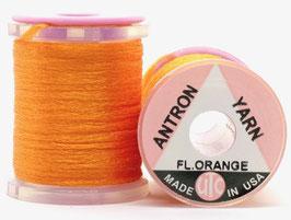 UTC ANTRON Fl. Orange AYS503