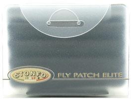 Stonfo FLY PATCH ELITE Art. 605