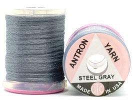 UTC ANTRON Steel Grey AYS124