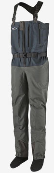 Patagonia SWIFTCURRENT EXPEDITION ZIP- FRONT WADERS