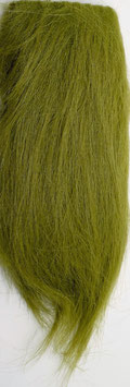 Hareline EXTRA SELECT CRAFT FUR Olive XCF159