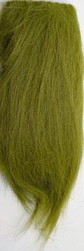 Hareline EXTRA SELECT CRAFT FUR Olive XCF159