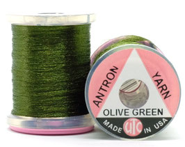 UTC ANTRON Olive Green AYS169