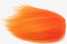 Orkla Fur & Feather BODY HAIR Orange
