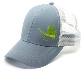 Fishpond MAYFLY HAT