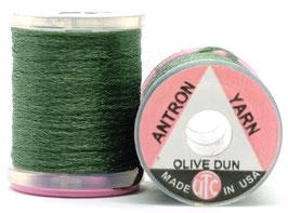 UTC ANTRON Olive Dun AYS162